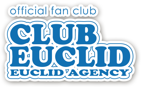 CLUB EUCLID